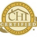 home inspection in mandeville