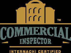 mandeville la home inspectors