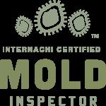 Mold Inspection Mandeville