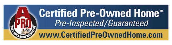Pre Listing Home Inspection Mandeville