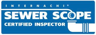 Sewer Scope Inspection Mandeville