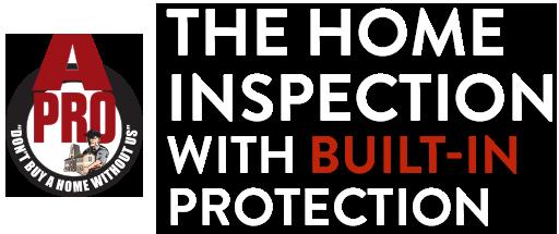 Home Inspectors Mandeville