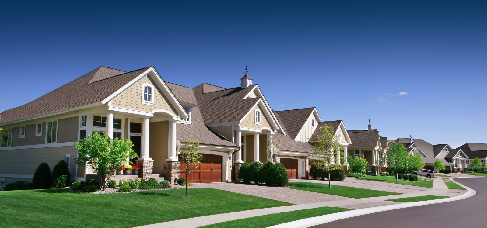 Home Inspection Checklist Mandeville
